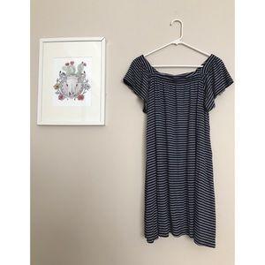 Sale 🌼 NEW Vanity Beach Dress